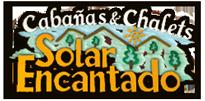 Villa General Belgrano Cabañas Solar Encantado
